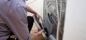 Washing Machine Repair San Clemente