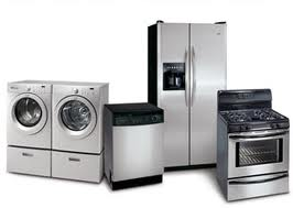 Home Appliances Repair San Clemente