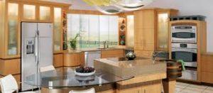 Kitchen Appliances Repair San Clemente