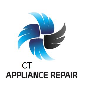 appliance repairs san clemente