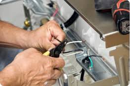Appliances Service San Clemente