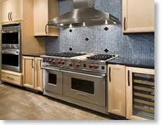 Downtown San Clemente Appliances Repair