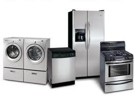 Home Appliances Repair San Clemente