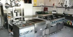 Commercial Appliances San Clemente