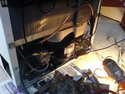 Refrigerator Technician San Clemente