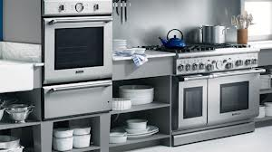 Appliance Repair Company San Clemente